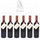 Pachet Vinoteca